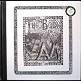 The Book of AM (2 record set in hardback book sleeve)