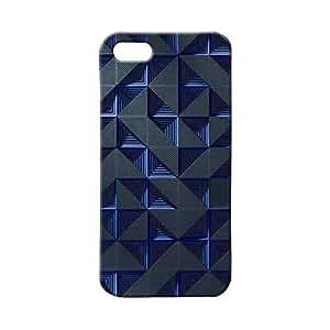G-STAR Designer 3D Printed Back case cover for Apple Iphone 5 / 5S / SE - G4410