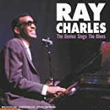 echange, troc Ray Charles, Hough - The Genius Sings The Blues