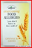 img - for Overcoming Food Allergies: You Don't Have to Live With It book / textbook / text book