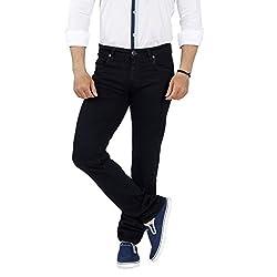 Lawman Men's Jeans
