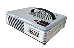 SUNSPOT ISI MARKED ELECTRIC ROOM HEATER KTEE MODEL HEAT CONVECTOR