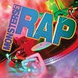 Monsters of Rap