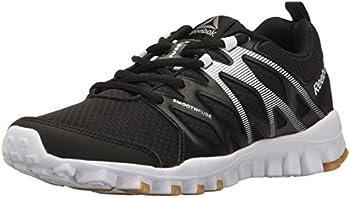 Reebok Women's RealFlex Train 4.0 Shoes