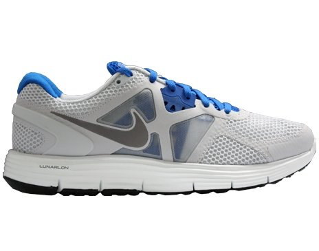 d36ab1f2bc7d running shoes for man 7