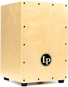 LP エルピー カホン Aspire Cajon LPA1331