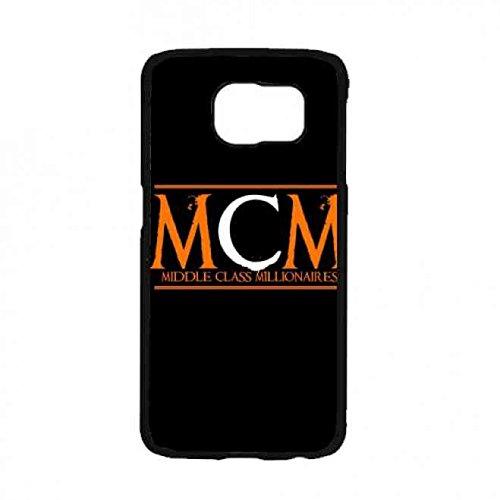 mcm-worldwide-coque-pour-tlphoneluxe-marque-mcm-worldwide-logo-coque-tlphone-tui-coquesony-xperia-z5