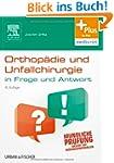 Orthop�die und Unfallchirurgie in Fra...