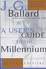 A User's Guide to the Millennium