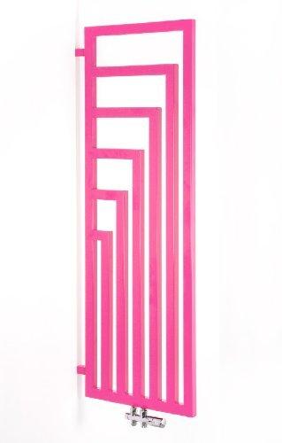 Raumteiler-TrennwandBadheizkrper-Design-Heizkrper-Angus-in-weiss-1140h-x-360b