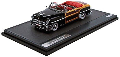 matrix-mx20303-042-pronti-veicolo-modello-per-la-scala-chrysler-town-country-convertible-1949-1-43-s