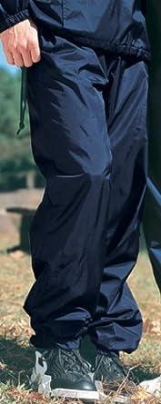 Sidekick Wind Pants (Regular and Big & Tall Sizes)