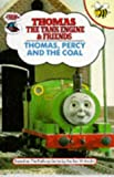 Thomas, Percy and the Coal Hb (Thomas the Tank Engine)