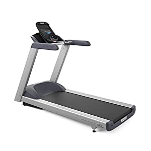 Precor 425 Precision Series Treadmill