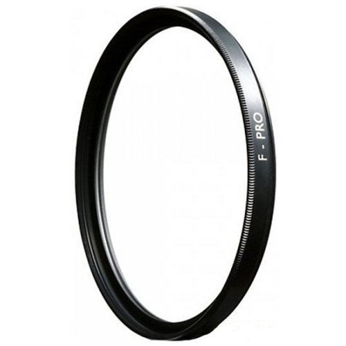 b-w-58mm-clear-uv-haze-with-multi-resistant-coating-010m