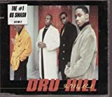 Dru Hill In My Bed