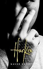 Harken (Harken Series)