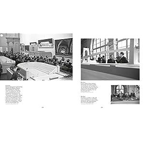 Baukunst und Nationalsozialismus. Demonstration von Macht in Europa 1940-1943: Die Ausstel