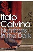 Numbers in the Dark (Modern Classics (Penguin))