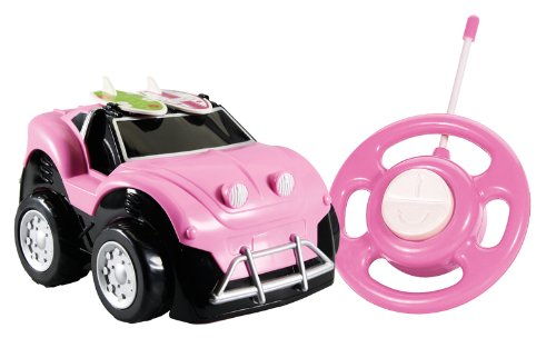 Toy Cars For Girls : Remote control toys for girls webnuggetz