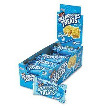 3-pack-rice-krispies-treats-original-marshmallow-13oz-snack-pack-20-packs-box-by-keebler-catalog-cat