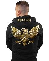 Picaldi Zip Hoody 2011