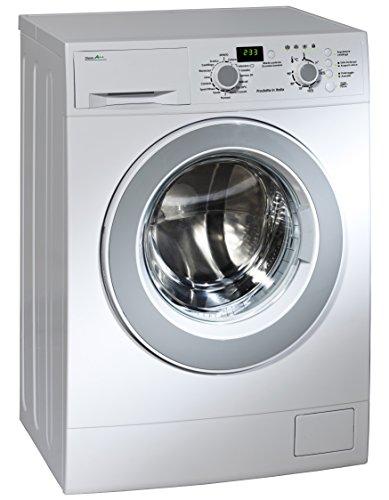 san-giorgio-lavatrice-a-libera-installazione-sens712d-finitura-bianco-da-60cm