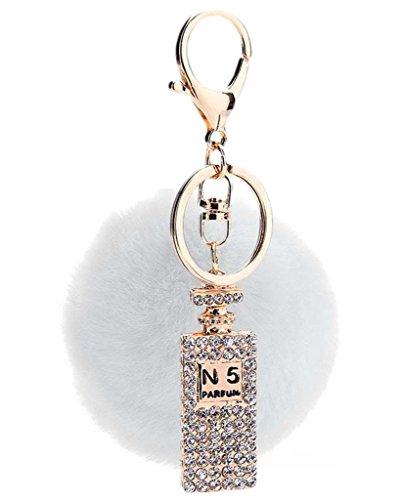 sumolux-peluche-portachiavi-di-sfera-con-anello-di-lega-accessori-per-donna-ragazza-disegno-profumo-