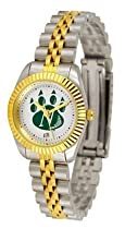 Northwest Missouri State Bearcats Suntime Ladies Executive Watch - NCAA College Athletics