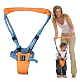 Starnill Teach Baby to Walk - Moonwalker , Walk with baby device