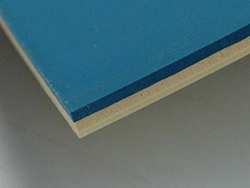 offset-coating-blanket-077-thick-30-x-15-good-for-wood-block-printing-art-etching-press-ink-transfer