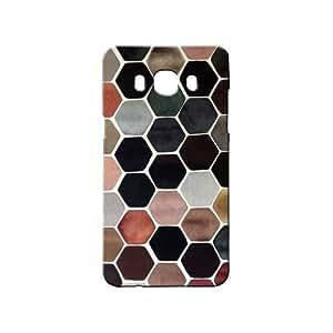 G-STAR Designer 3D Printed Back case cover for Samsung Galaxy J7 (2016) - G0604