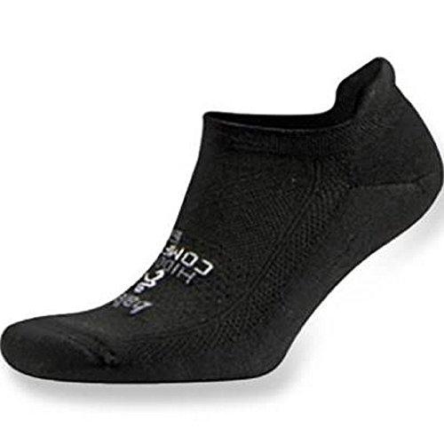 Balega Hidden Comfort Running Socks
