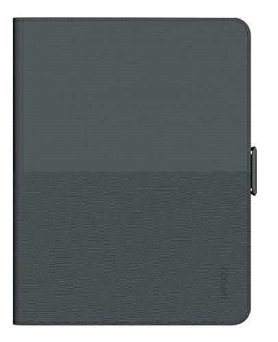 Wacom CDS600G Bamboo Spark Smart Folio (Gerätefach) schwarz