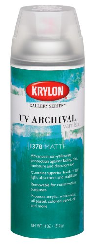 krylon-gallery-series-11-ounce-uv-archival-varnish-aerosol-spray-matte