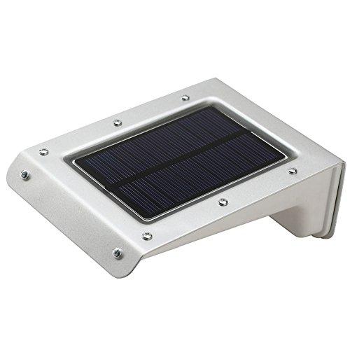 Image Result For Outdoor Light Motion Sensor Socket