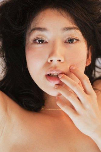 嘉門洋子写真集「嘉門洋子」