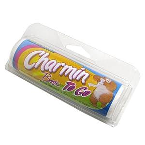Charmin To Go Toilet Tissue 24-pk.