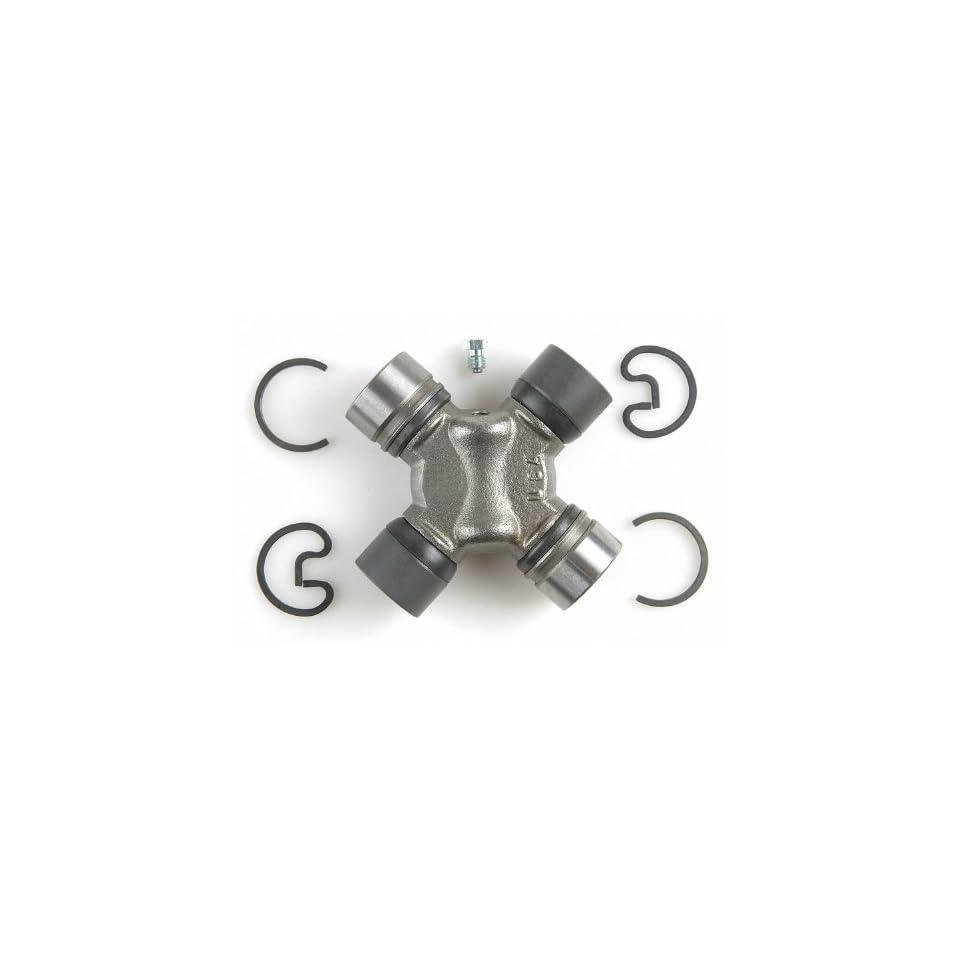 Moog 458C Universal Joint