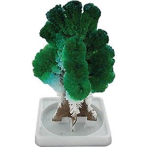 Toysmith Mystical Tree Kit 8309