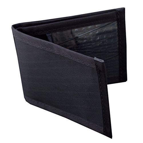 flowfold-vanguard-limited-slim-front-pocket-bifold-wallet