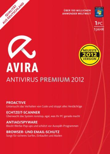 avira-antivirus-premium-2012-1-user