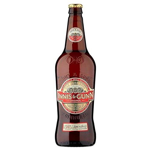 innis-gunn-oak-aged-beer-660ml-pack-of-2