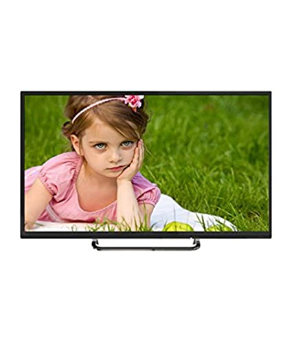 Intec IV400FHD 39 Inch Full HD LED TV