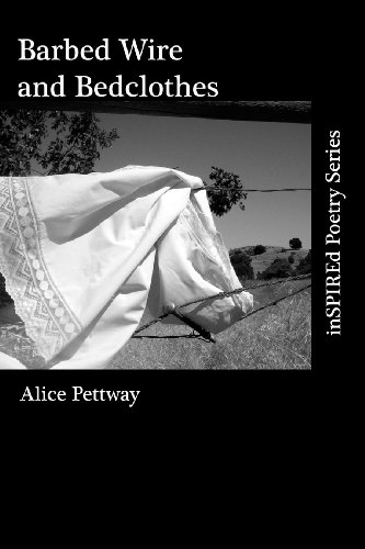 Barbed Wire and Bedclothes