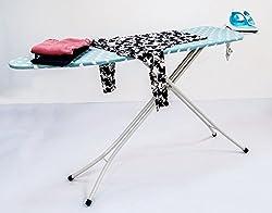 Deneb Nova Ironing Board