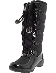 Sporto Ladies Lisa Boot by Sporto