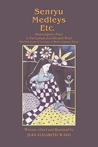 SENRYU MEDLEYS ETC.: Modern Japanese Poetry download ebook