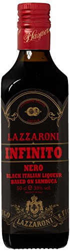 lazzaroni-infinito-nero-50-cl
