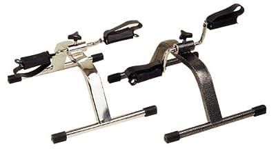 Ita-med Deluxe Pedal Exerciser by ITA-MED